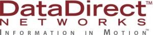 DDN_logo