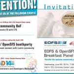 EOFS_invitation_2014