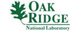 oak-ridge