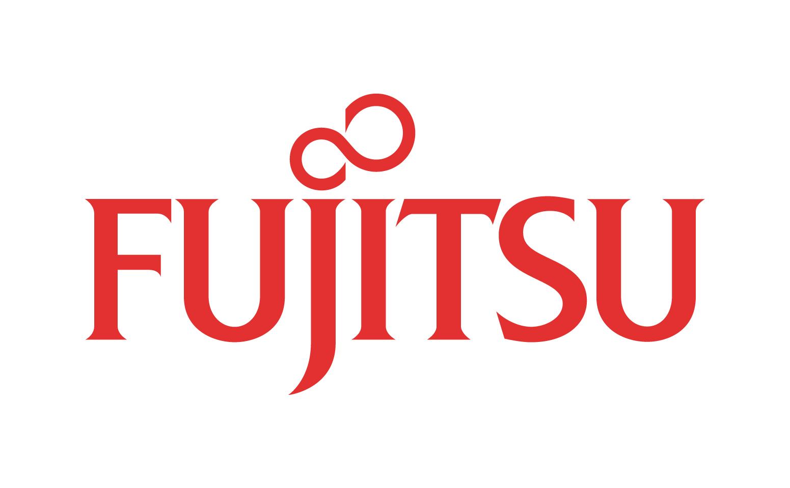 fujitus_log_pantone