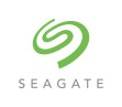 seagate-green-stacked