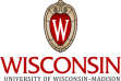Univ Wisconsin Madison_web_sm_ctr