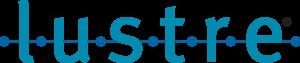Lustre logo